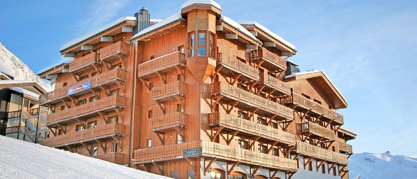 france_paradiski-ski-area_la-plagne_les_grange_du_soleil_apartments_.jpg